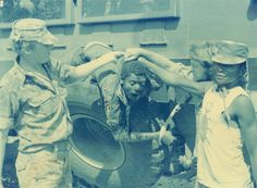 SWATF/Koevoets not 'war veterans' Brothers In Arms, Military Gear, My Land, Cold War, South Africa, Cuban, Southern, Army, Album