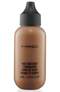5 Amazing Foundations For Glowing Skin For Black Women - Blush