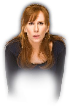 Women Of Doctor Who : Catherine Tate as Donna Noble. Doctor Who 10, Doctor Who Quotes, Eleventh Doctor, Best Tv Characters, Catherine Tate, Tv Doctors, David Tennant Doctor Who, Christopher Eccleston, Rory Williams