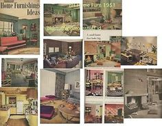 BH-BETTER-HOMES-FURNISHING-IDEAS-1951-ATOMIC-RANCH-MID-CENTURY-MODERN-PLANS