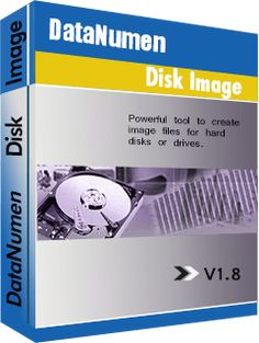 A disk image allows you to restore your entire system, not just files and folders. Windows 10 had a tool that allows you to create system image files that you can use to backup and restore your computer. #CloneDisk #CloneDrive #CloningDisk #CloningDrive #CopyDisk #CopyDrive #DataNumenDiskImage #DiskClone #DiskCloning #DiskCopy #DiskImage #DiskImager #DiskRestore #DriveClone #DriveCloning #DriveCopy #DriveImage #DriveImager #ImageDisk #ImageDrive #RestoreDisk Data Backup, Filing System, Data Recovery, Create Image, Warning Signs, Natural Disasters, How To Stay Healthy, I Can