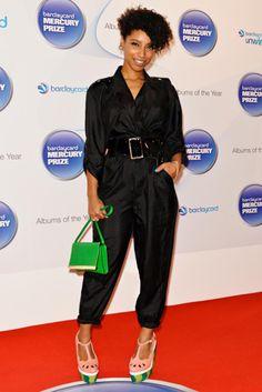 Lianne La Havas: 8 Style Moments That Rocked!   Essence.com