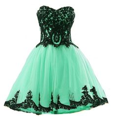Kivary Short Tulle Vintage Black Lace Gothic Prom Homecoming Cocktail... ($100) ❤ liked on Polyvore featuring dresses, cocktail homecoming dresses, holiday cocktail dresses, cocktail prom dress, goth prom dresses and evening cocktail dresses