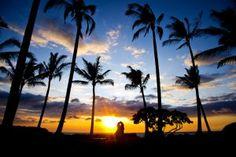 Hawaii Kona Wedding Planner :Big Island Hawaii: Destination Beach Weddings Kona