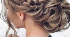 Image result for short haircuts for women over 50 #hairstylesforthinhai …- No … – Beste Kapsels