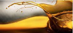 25/11/2015 PETROL'ÜN YÜKSELİŞİ Haftanın dördüncü işlem gününde jeopolitik risklerin altında Petrol'de yükselişler devam etmektedir. Enerji Bilgi İdaresi'nin verilerine göre ABD'de ham petrol stokları 961 bin varil arttı. Beklenti 1,2 milyon varil artış yönündeydi.