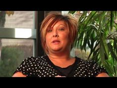 Tracy's Story - Faces of Diabetes