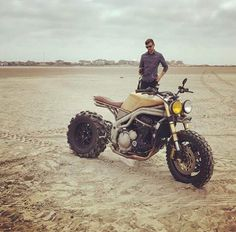 types of motorcycles Motorcycle Travel, Scrambler Motorcycle, Moto Bike, Motorcycle Design, Motorcycle Style, Bike Design, Concept Motorcycles, Cool Motorcycles, Cafe Racer Bikes