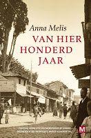 De wraak van de dodo: Anna Melis - Van hier honderd jaar