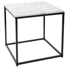 table a cafe gildo effet marbre si vous recherchez un mobilier d interieur