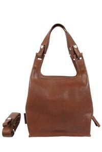 Lumi - Bag Design from Finland