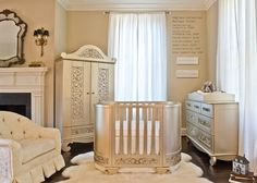 All Collections Nursery Decor