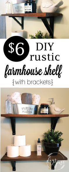 25 Trendy ideas for decor industrial farmhouse diy projects Industrial Interior Design, Vintage Industrial Furniture, Industrial Farmhouse, Farmhouse Décor, Industrial Style, Farmhouse Renovation, Industrial Apartment, Rustic Kitchen, Diy Kitchen