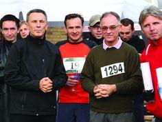 Klub biegacza UE Poznań