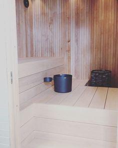 Look at the web above simply click the grey tab for additional selections sauna kits Sauna Kits, Sauna Ideas, Bath And Beyond, Tub, Grey, Gray, Bathtubs, Bathtub, Bath Tub