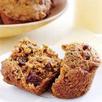 Home – Mieux vivre avec les allergies Healthy Cookies, Healthy Desserts, Dessert Recipes, Croissants, Mini Cakes, Cupcake Cakes, Cupcakes, Almond Shortbread Cookies, Desserts With Biscuits