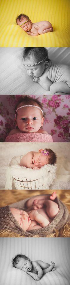 Newborn photos https://www.amazon.co.uk/Baby-Car-Mirror-Shatterproof-Installation/dp/B06XHG6SSY