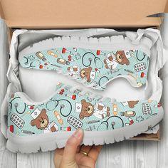 2018 Adidas Falcon W Zapatillas De Running Para Mujer Hombre Diseñador Zapatillas Deportivas Runner Casual Traners Luxury Shoes Tamaño 36 45 Por