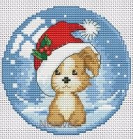 quilting like crazy Cross Stitch Christmas Stockings, Xmas Cross Stitch, Cross Stitch Cards, Cross Stitch Borders, Cross Stitch Baby, Modern Cross Stitch Patterns, Christmas Cross, Cross Stitch Designs, Cross Stitching