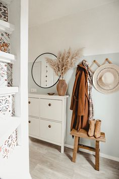 Home Decoration 2019 .Home Decoration 2019 Room Inspiration, Interior Inspiration, Interior Ideas, Cheap Home Decor, Diy Home Decor, Ikea Shoe Cabinet, Ikea Shoe Storage, Flur Design, Design Design