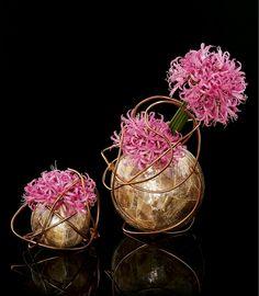 Armani floral