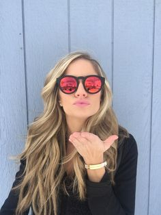 5a899216236 72 Best SUNGLASSES OBSESSION images