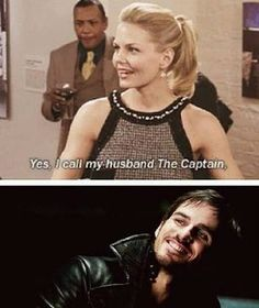 (2) #CaptainSwan - Twitter Search