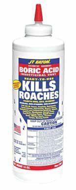 Pic Orthoboric Acid Roach & Ant Killer 16 oz by PIC, http://www.amazon.com/dp/B001A7BLOG/ref=cm_sw_r_pi_dp_DeBMrb009F8H9