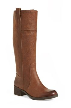 Womens boots in the sale