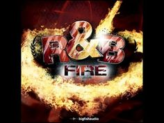 New 2016 RNB Instrumental 10 Produced By Souljer