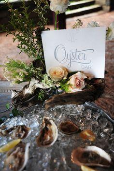 Huur de Oesterkoning in voor uw party www.nl 'Love is Sweet - awww SHUCKS' Wedding Catering, Wedding Menu, Wedding Favors, Wedding Ideas, Wedding Designs, Wedding Styles, Oyster Shooter, Seafood Tower, Catering Food Displays