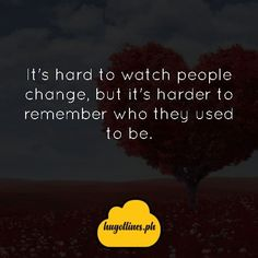 #TagalogLifeQuotes #TagalogLifeQuotesSoTrue #TagalogLifeQuotesBeautifulWords #TagalogLifeQuotesTruths Beautiful Words, Tagalog, People Change, Life Quotes, Movies, Movie Posters, Quotes About Life, Tone Words, Quote Life