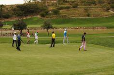 Tucanê Golf Challenge 2013 #betucane #soytucane #golf