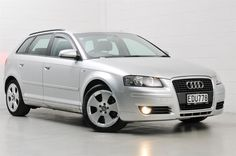 Luxury Cars For Sale, Exterior Colors, Audi A3, Kiwi, Used Cars, New Zealand, Engineering, Car Dealers, Doors