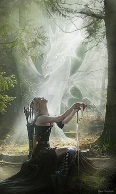 """""""Lost spirit do not be long, Find your footing, Find where you belong, We are still here, Waiting for your return, Please come back to these tears... Lost spirit please find your way, Fly over the ..."""
