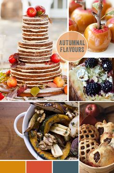autumn, autumnal, fall, wedding inspiration, rustic wedding, party inspiration, food, drink, seasonal produce, party food, tipples, party drinks, pumpkin, apples, harvest, falling for Autumn (3)