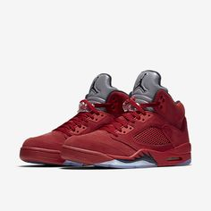 release date 0dd5c 37dfc Air Jordan 5 Retro Mens Shoe Air Max Sneakers, Shoes Sneakers, Nike Snkrs,