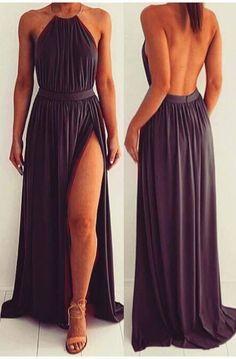 Sexy Chiffon Prom Dress,Sweetheart Prom Dresses,Evening Dress,High Quality