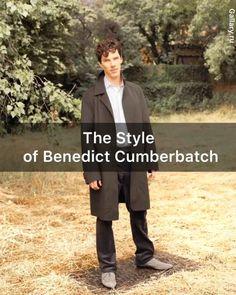 Men fashion Office Outfits, Benedict Cumberbatch, Men Fashion, Celebrity Style, Lifestyle, Movie Posters, Movies, Moda Masculina, Male Fashion
