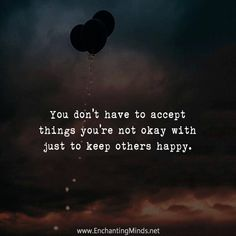 Insightful words, quotes and articles that grow the mind. True Quotes, Great Quotes, Words Quotes, Wise Words, Motivational Quotes, Funny Quotes, Inspirational Quotes, Sayings, Ex Mormon
