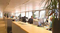 Rekenhof: besparingen leiden tot stress en kwaliteitsverlies bij Vlaamse ambtenaren