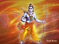 Jai Shree Ram Photos, Images  HD Wallpaper Download
