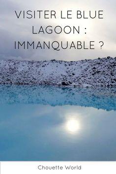 #islande #bluelagoon #iceland #baignade #spa #relaxation #avis #conseils Relaxation, Blog Voyage, Blue Lagoon, Guide, Alaska, Trips, Photos, Spa, Articles