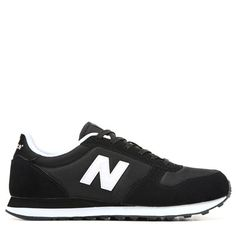 newest 76908 5f78a New Balance Women s 311 Jogger Shoes (Black) Joggers Shoes, Sneakers, Black  7