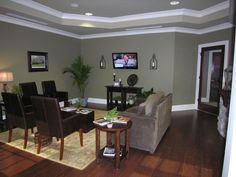 office waiting room ideas. Http://www.rbsdesigngroup.com/_uploads/Patient-Waiting-. Waiting Room DecorWaiting DesignOffice Office Ideas C