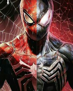 Amazing art pic by @wizyakuza __ #marvelstudios #avengers #avenger #perfectavenger #teamavengers #PeterParker #peter #Parker #HERO #superheroes #amazing  #theamazingspiderman #spidermanhomecoming #thanos #civilwar #marvelsdcc #thorragnarok #devilzsmile by devilzsmile.com