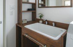 ルポハウス1級建築士事務所 / 滋賀で設計士とつくる注文住宅・デザイナーズ住宅