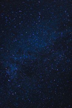 Ponderation — northskyphotography: Starry Sky by North Sky...