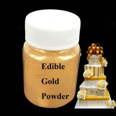 Cheap powder coated steel tube, Buy Quality powder moisturizer directly from China powder candy Suppliers: 10 Gram  Edible Food Powder gold color for decorate Chocolate and cake , Arts food decoration ,fondant pigment,free shipping