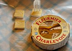 Cheese tasting at the Laiterie Charlevoix in 9 Ways to Explore Charming Charlevoix, Quebec, by Helen Earley Charlevoix Quebec, Cheese Tasting, Quebec City, Whale Watching, Canada Travel, Explore, Eat, Food, Dairy